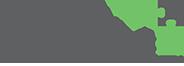 Minikon logo